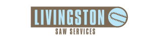 LIVINGSTON SAW SERVICES